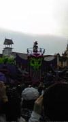 Disney002