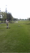 Golf0904