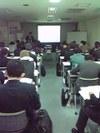 Seminar091204