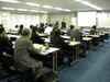 Seminar091207a