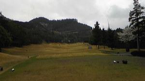 Golf100412