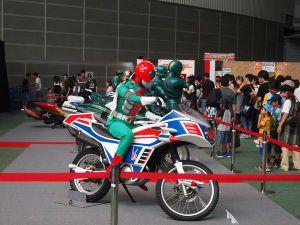 Riderw004