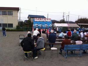 Hiroya2010b