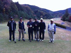 Golf20101117a