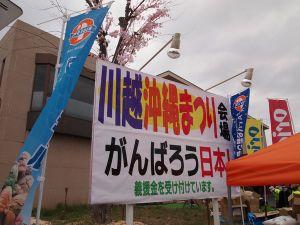 Isanuma201104a