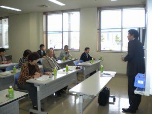 Seminar201104nb