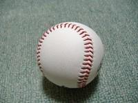 Ball_20110606