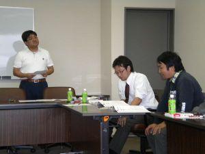 Seminar201106a