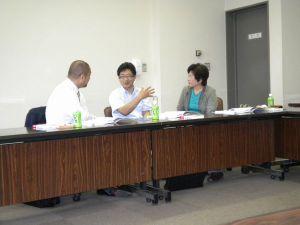 Seminar201106b