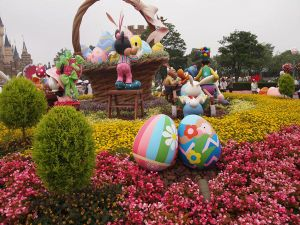 Disney201106g
