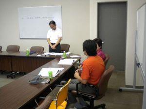 Seminar201107a