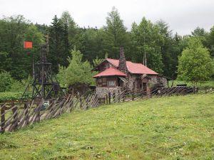 Hokkaido2011a