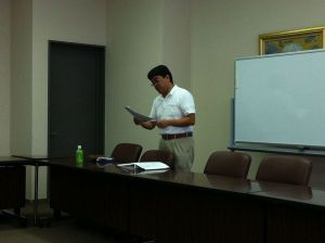 Seminar201108a