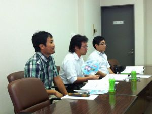 Seminar201108b