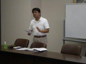 Seminar201108c