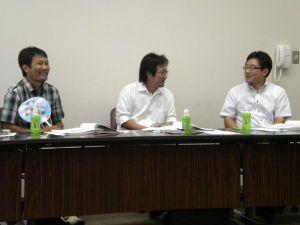 Seminar201108d