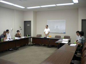 Seminar201109a