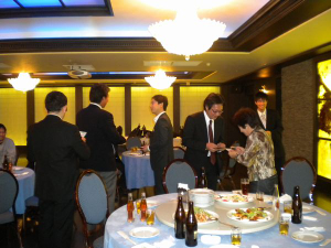 Seminar201110a