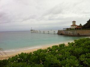 Okinawa201101