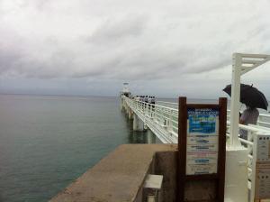 Okinawa201102