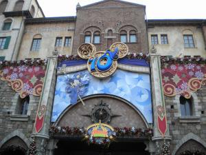 Disney201103a