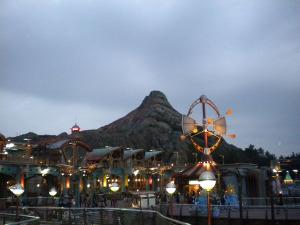 Disney201103b