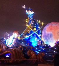 Disney201105c
