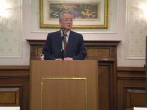 Seminar201112a