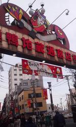 Miyaji201201c