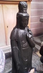 Miyaji201201d