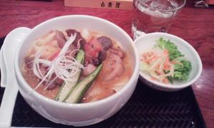 Miyaji201201f