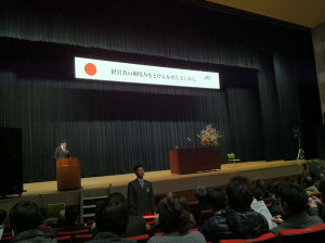 Higashikokubaru201202