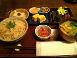 Atami2012b