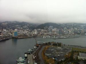 Atami2012c
