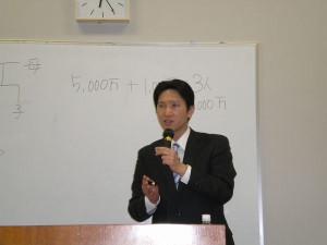 Seminar201203a