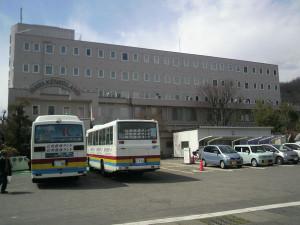 Tamura201204a