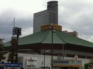 Ryogoku201204a