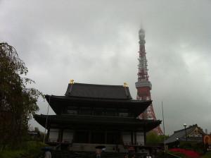Zoujouji201204
