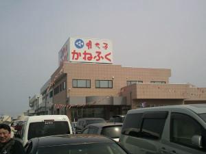 Tamura201205b