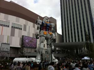 Gundam201205a
