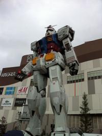 Gundam201205b