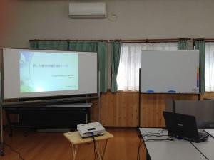 Tokushikan20120508a