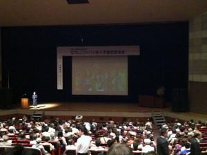 Nadeshiko201205b