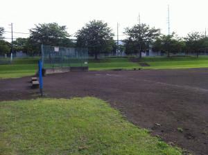 Softball201205a