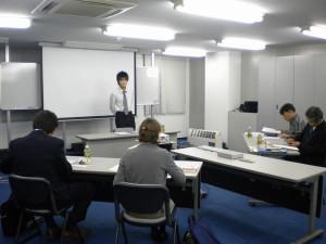 Seminar201206a