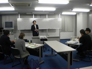 Seminar201206b