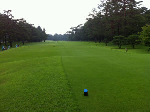 Golf20120706