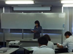 Seminar201207a
