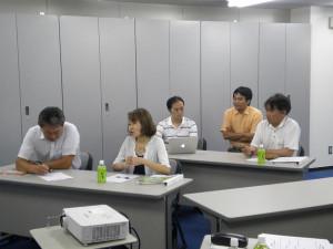 Seminar201207b