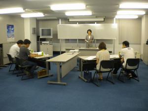 Seminar201208a